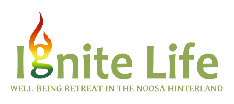 Ignite Life Noosa hinterland retreats
